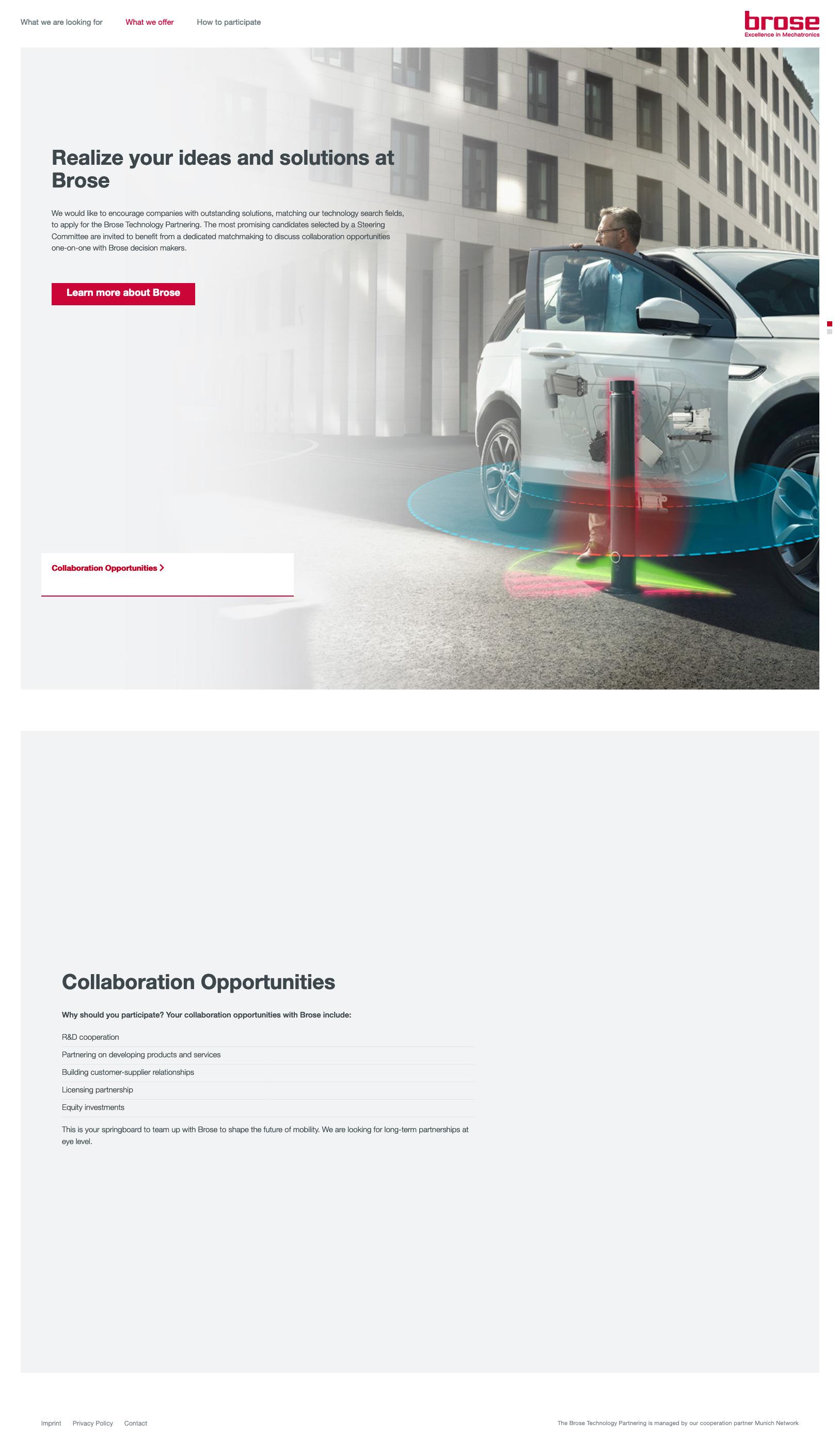 Webdesign-Brose3