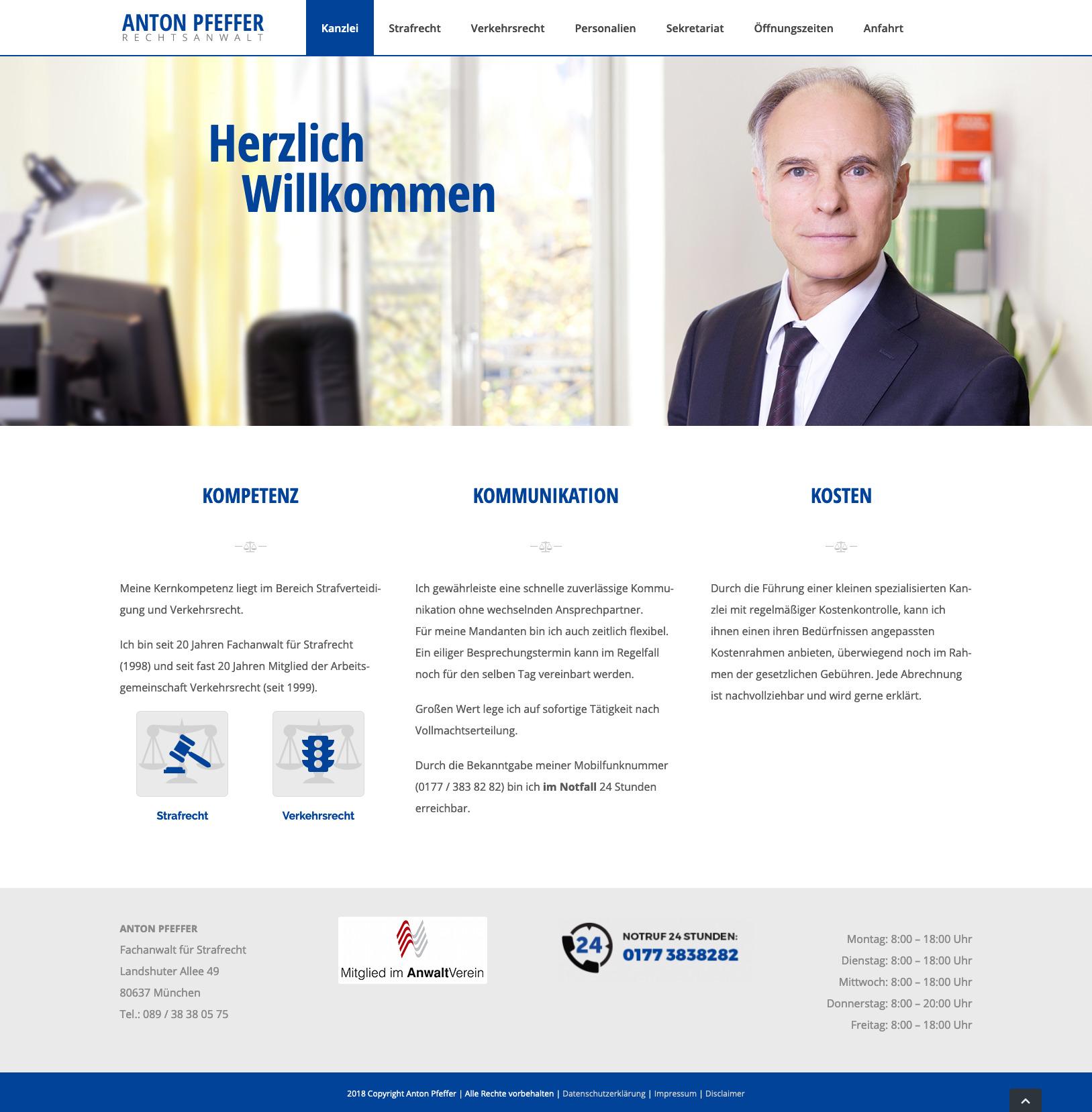 webdesigner-anwaltskanzlei