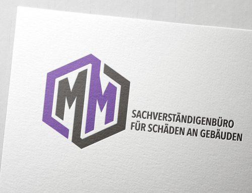 Logodesign Martin Mittenzwei