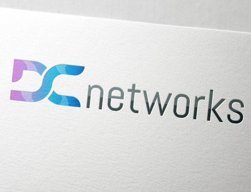 DC Networks