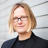 Julia Kießling