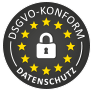 dsgvo-website-datenschutz