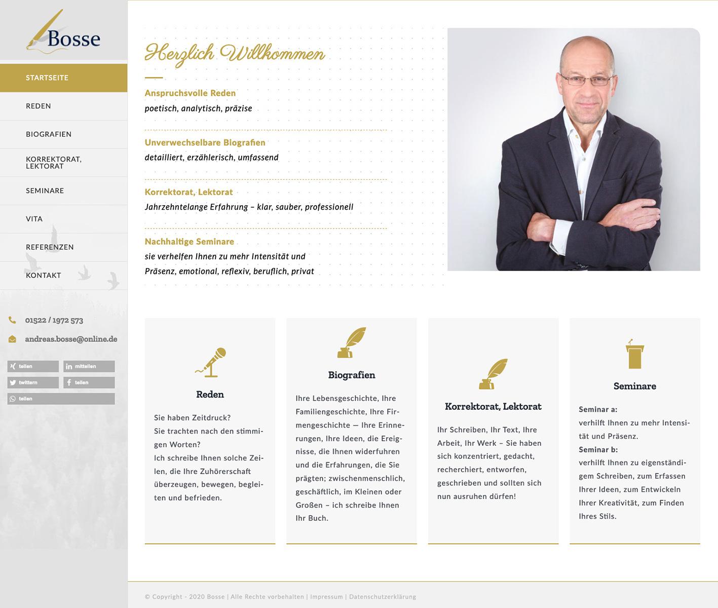 webdesign-bosse-schreibt