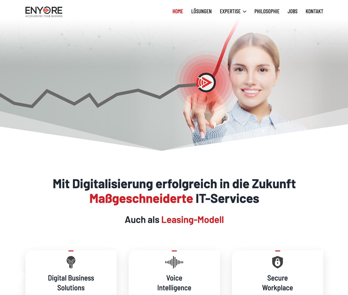 webdesign-enyore-gmbh