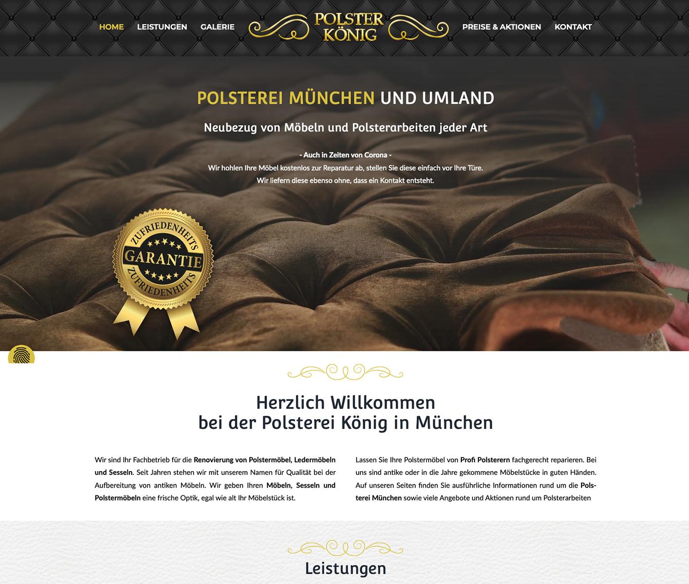 webdesign-polsterkoenig-muenchen-preview